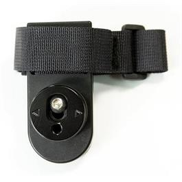 Cotton Carrier CCS Universal Binocular Bracket thumbnail